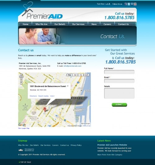 premier_aid_contact