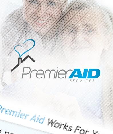 premier_aid_feature