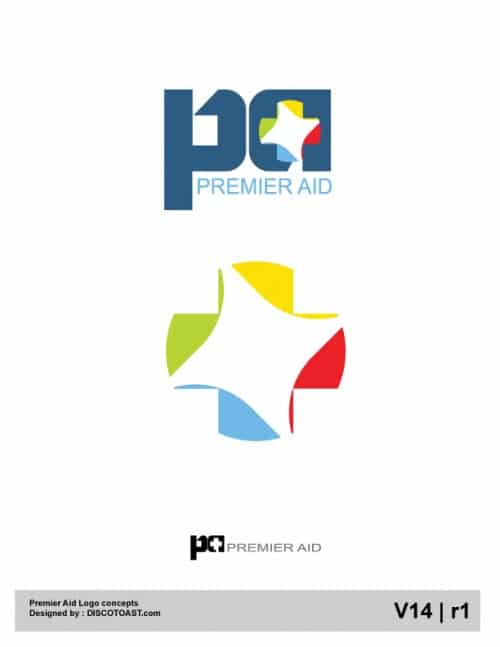 premier_aid_logo_v14-01