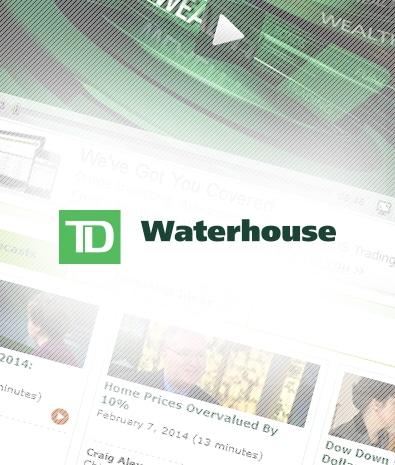 showcase_tdwaterhouse