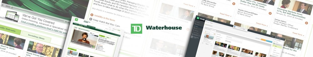 success_story_td_waterhouse