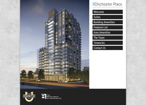 8 Chichester Place_Home