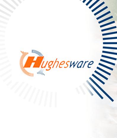 Hughesware