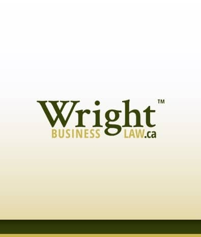 showcase_wright_business_law