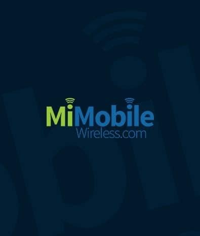 Mi_Mobile_Wireless_com