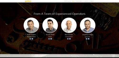 Golden Venture Partners2