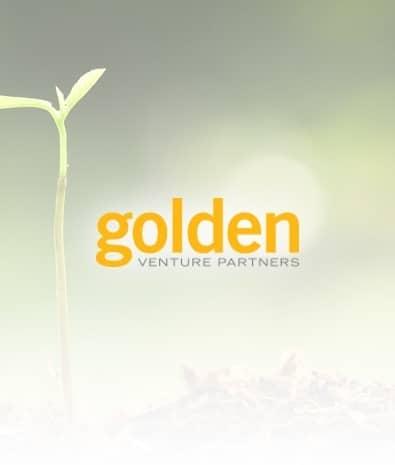 fi_Golden_Venture_Partners