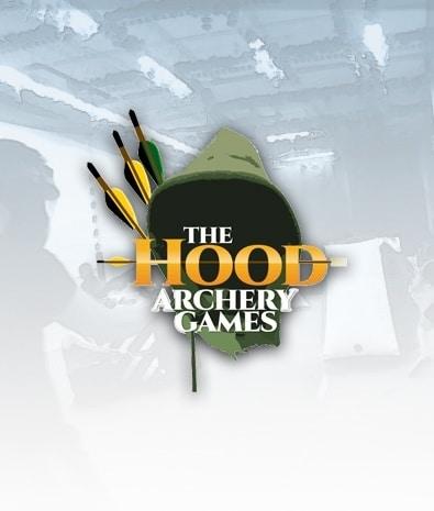 fi_The_Hood_Archery