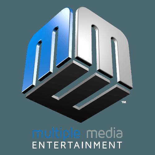 multiple-media-entertainment_white_transparent