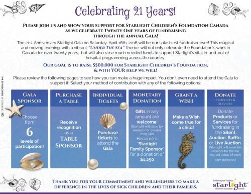 SCF_Sponsor_Deck_11x8_celebrating_21_years
