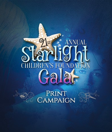 feature_starlight_childrens_foundation_print