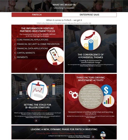 2016-wordpress-design-portfolio-for-informationvp-com-what-we-invest-in-page