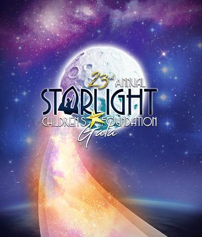 Starlight Childrens Gala 2018 Portfolio Feat Img